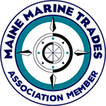 Maine Marine Trades Association Member